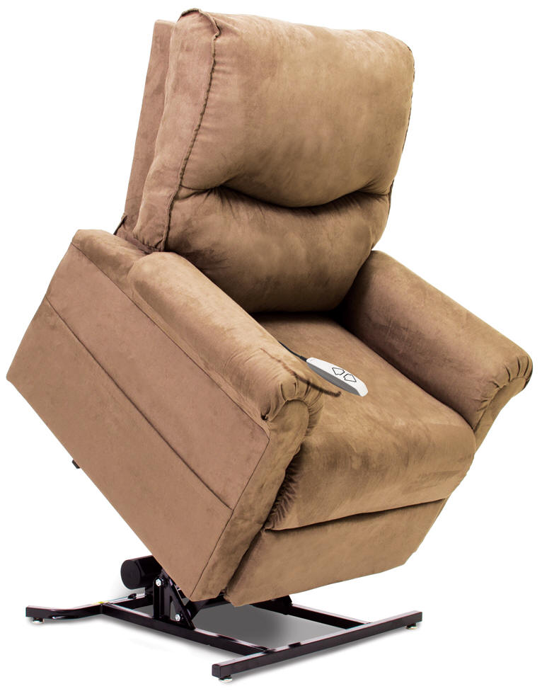 phoenix seat lift chair recliner