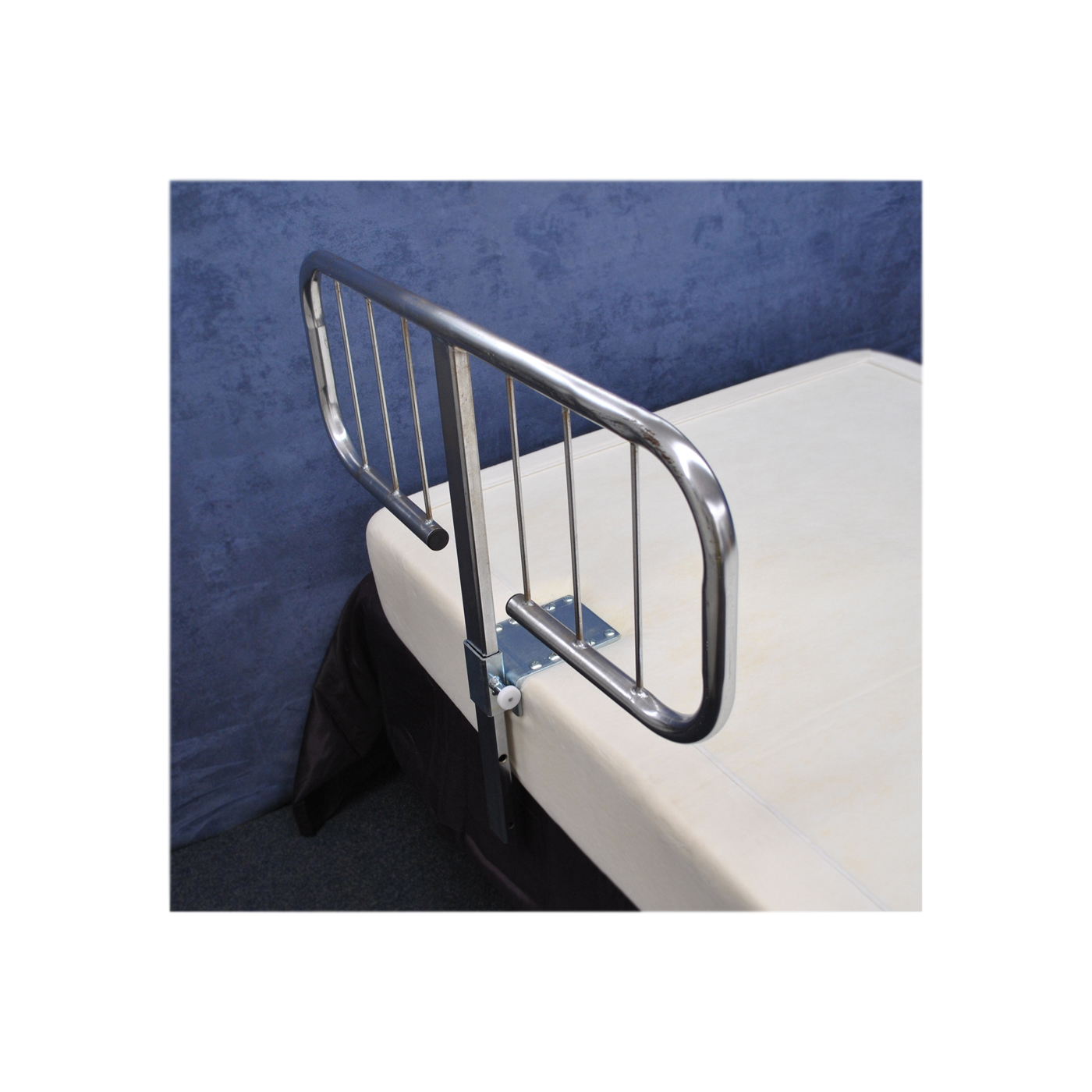 adjustablebed side rails