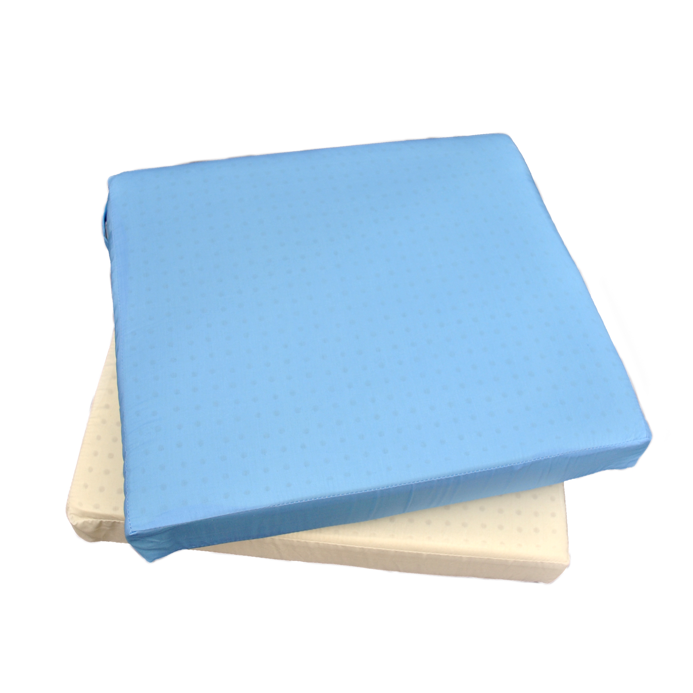 latex seat cushion 100% pure talalay