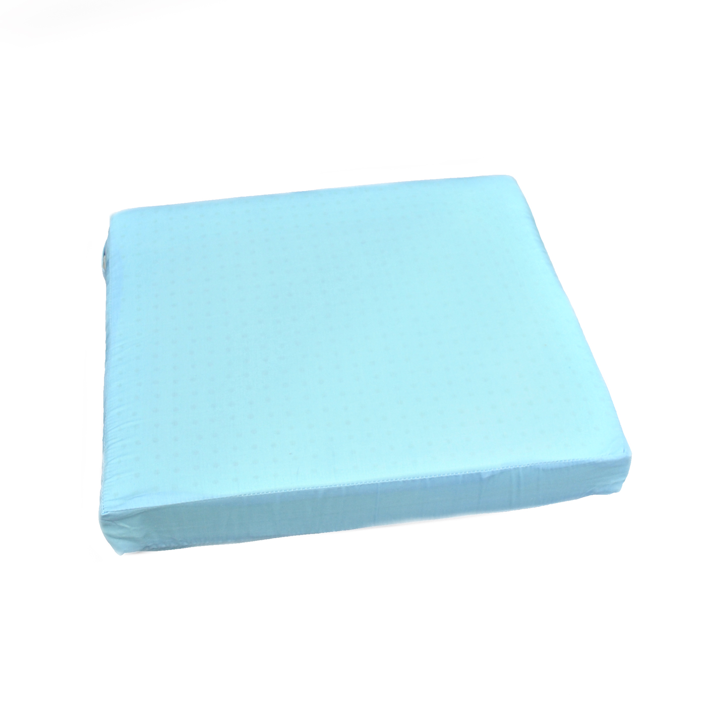 latex seat cushion talalay