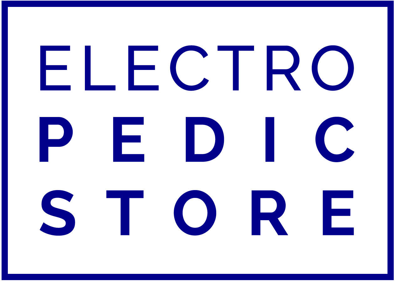 Electropedic lift Chair Store
