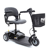 gogo es 2 affordable cheap discount Los Angeles CA Santa Ana Costa Mesa Long Beach  mobility electric scooter inexpensive affordable 3-wheel 4-wheeled senior cart