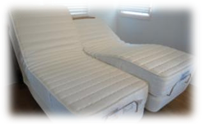 Adjustable Beds Electric - Factory Direct